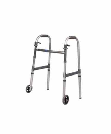 Walkers & Crutches