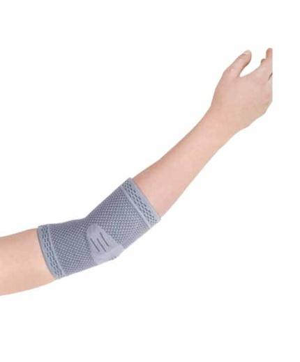 Elbow sleeve